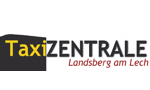 taxizentrale_160x