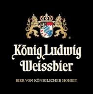 KönigLudwig