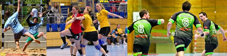 head-grafik_handball.jpg