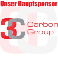 3C-Carbon-Group-Logo_hauptsponsor.png