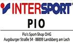intersport_pio_160x