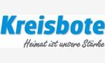 kreisbote_carousel