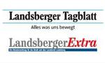 landsberger_tagblatt_extra_160x