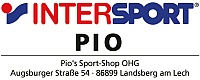 pio intersport