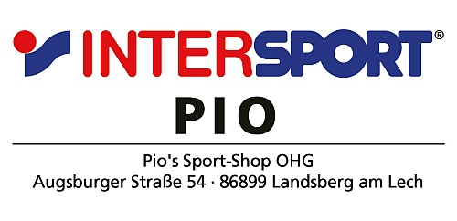 20130928 intersport pioi
